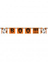 Banderollen Buu - Halloweendekoration