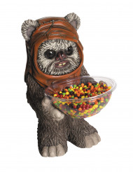 Godisskål Ewok Wicket - Star Wars ™