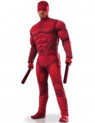 Kostym de lux Daredevil™