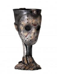 Jason-stop från Fredagen den 13™ - Halloweenpynt