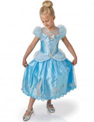 Askungens™ magiska balklänning för barn
