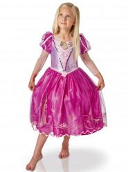 Balklänning från Rapunzel™ för barn