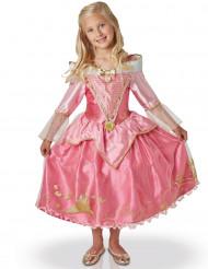 Kostym balklänning Aurore™