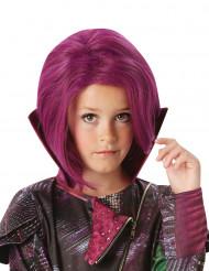 Descendants™ peruk för barn
