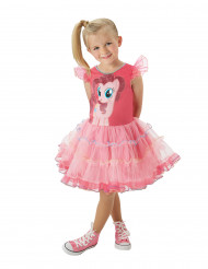 Klassisk kostym Pinkie Pie - My little Pony™