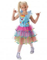 Klassisk kostymRainbow Dash- My little Pony™