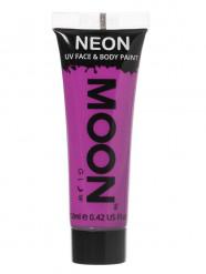 Lila UV-gel från Moonglow®