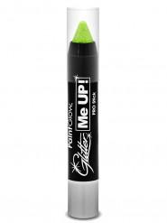 Grön UV-sminkkrita 3 g