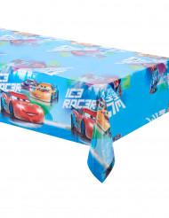 plast bordsduk Bilar Ice Racers ™ 120 x 180 cm