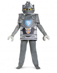 Kostym deluxe Lance Nexo Knights™- LEGO® barn