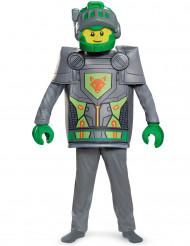 Kostym deluxe Aaron Nexo Knights™- LEGO® barn