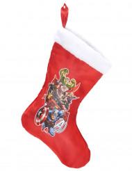 Avangers™ julstrumpa
