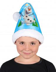 Olaf™ tomteluva från Frost™ till jul