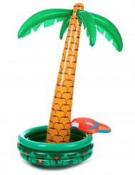 Kyllåda Uppblåst Palm