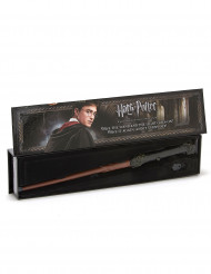 Harry Potters™ lysande trollstav
