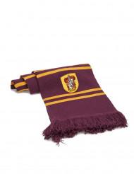 Gryffindor halsduk från Harry Potter™