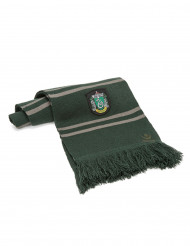 Slytherin halsduk från Harry Potter™