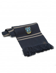 Ravenclaw halsduk från Harry Potter™