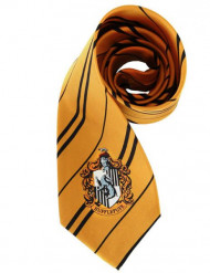 Hufflepuff slips från Harry Potter™