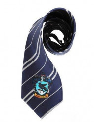 Ravenclaw slips från Harry Potter