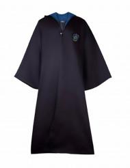 Ravenclaw elevhemskåpa från Harry Potter™ för vuxna