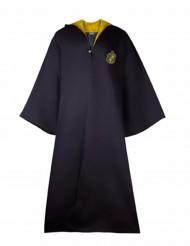 Hufflepuff kåpa - Maskeraddräkt från Harry Potter™