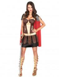 Gladiator - utklädnad vuxen