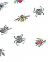 200 insektkonfetti i papper