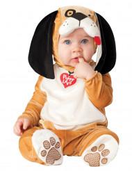 Valpdräkt bebis - Premium
