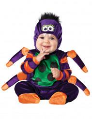 Spindeldräkt bebis - Premium