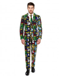 Kostym Strong Force Star Wars™ Opposuits™