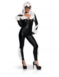 Black Cat™ Marvel Universe - utklädnad vuxen