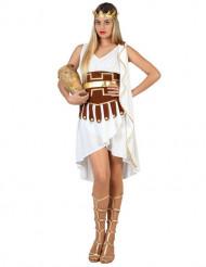 Damen från Antiken - Maskeradkläder för vuxna
