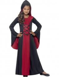 Magiker - Dräkt för barn till Halloween