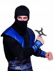 Ninja-kaststjärna 16 cm