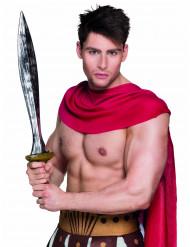 Spartanskt svärd 69 cm