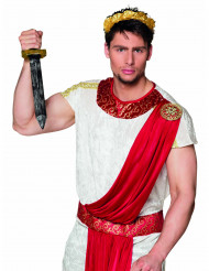 Romerskt svärd