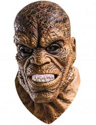 Killer Croc Suicide Squad™ för vuxna - Halloween masker