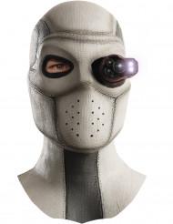 Suicide Squad Deadshot™ mask