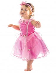 Aurora dräkt - Disney™ bebis