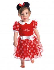 Minnie™ dräkt bebis