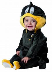 Daffy Duck™ Bebis dräkt Looney Tunes™