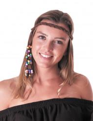 Hippiepannband