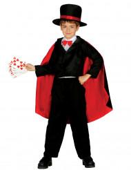 Trollkarl - Maskeradkläder för barn