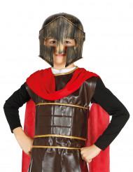 Gladiatorhjälm barn