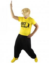 Surfarkostym Brice de Nice™ tonåring