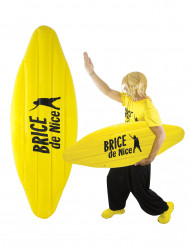 Uppblåsbar surfbräda Brice de Nice™