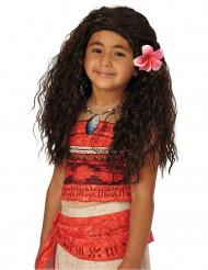 Vaiana™-peruk för barn