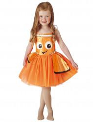 Nemo makeraddräkt - Hitta Doris™