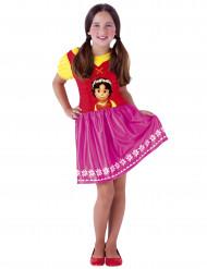 Heidi klänning